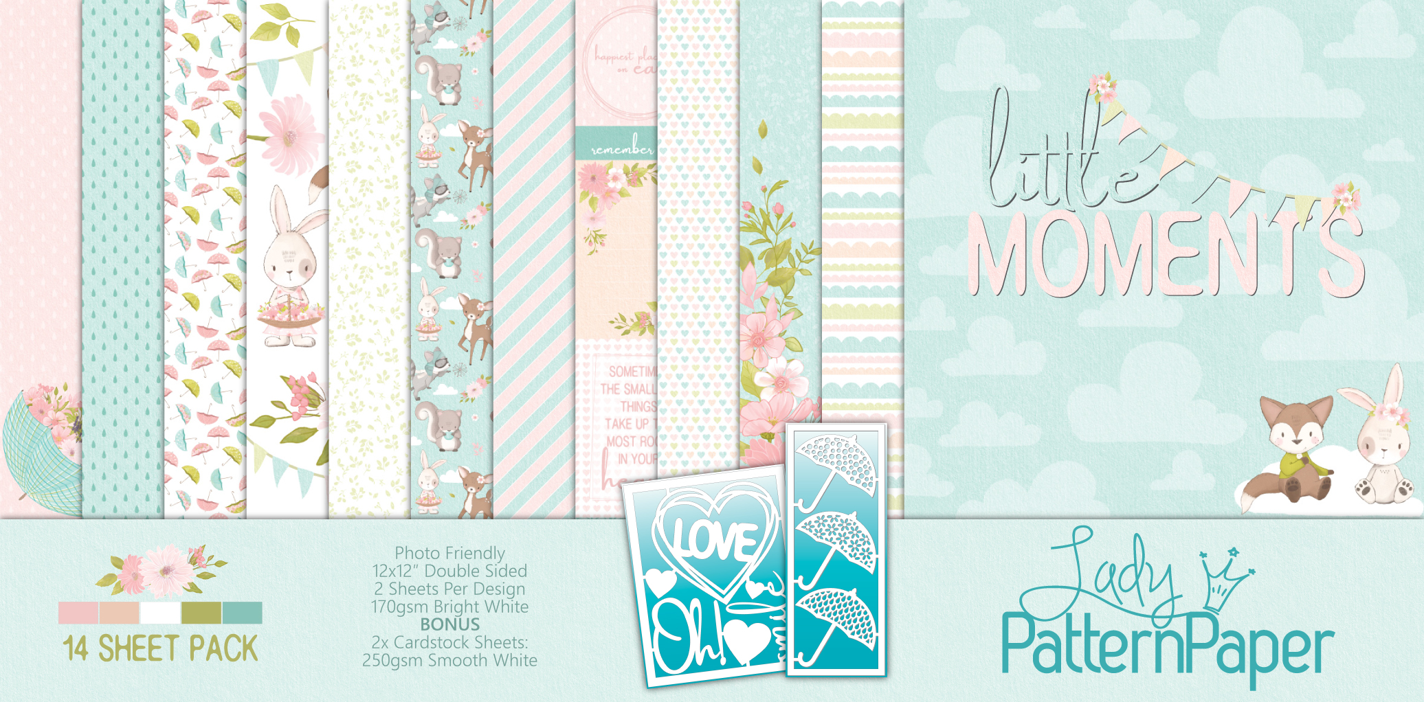 Lady-Pattern-Paper-Little-Moments-C8